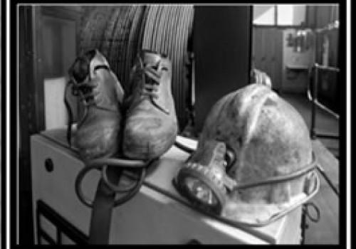 Herramientas para le prevención de accidentes laborales